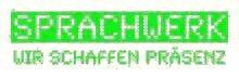 Sprachwerk GmbH