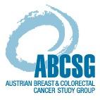 ABCSG - Austrian Breast & Colorectal Cancer Study Group