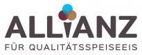 Allianz für Qualitätsspeiseeis