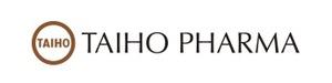 Taiho Ventures, LLC