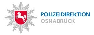 Polizeidirektion Osnabrück