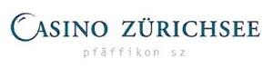 Casino Zürichsee AG
