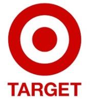 Target Corporation