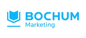 Bochum Marketing GmbH