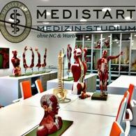 MediStart | Medizin-Studium im Ausland ohne NC & Wartezeit