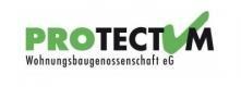 Protectum Moderne Wohnungsbaugenossenschaft eG