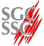 Schweiz. Gesellschaft für Chirurgie SGC
