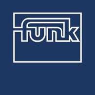 Funk International Austria GmbH