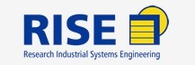 Research Industrial Systems Engineering (RISE) GmbH