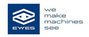 EYYES GmbH