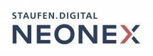 Staufen.Digital Neonex