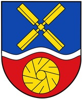 Freiwillige Feuerwehr Samtgemeinde Fredenbeck
