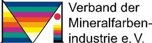 Verband der Mineralfarbenindustrie e. V.