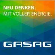 GASAG AG
