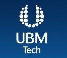 UBM Tech Game Network