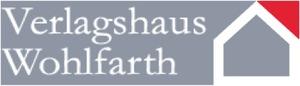 Verlagshaus Wohlfarth