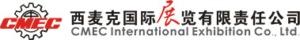 CMEC International Exhibition Co., Ltd.