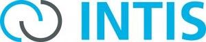 INTIS GmbH