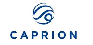 Caprion Biosciences, Inc.