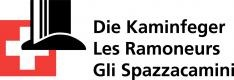 Schweizerischer Kaminfegermeister-Verband