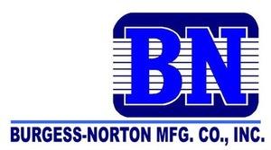 Burgess-Norton