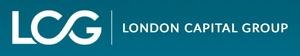 London Capital Group, lcg.com