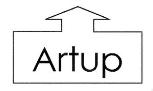 artup GmbH