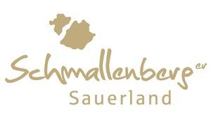 Schmallenberger Sauerland Tourismus
