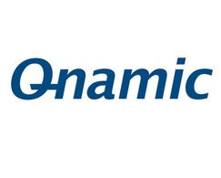 Qnamic AG
