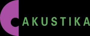 AKUSTIKA - Schweizerischer Fachverband der Hoergeraeteakustik