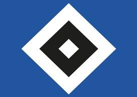 Hamburger Sport-Verein e.V.