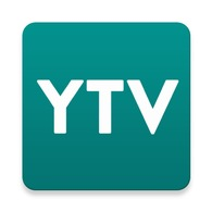 YOUTV - TV Mediathek