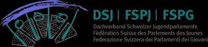 Dachverband Schweizer Jugendparlamente