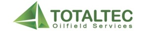 TOTALTEC Oilfield Services Limited