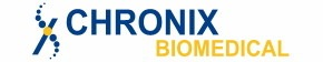 Chronix Biomedical GmbH