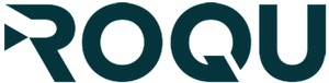 ROQU Group
