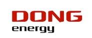 DONG Energy Deutschland