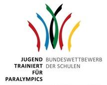 Jugend trainiert für Paralympics