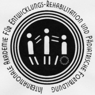 Theodor-Hellbrügge-Stiftung