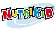 NUTRIKID®