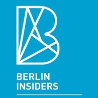 Berlin Insiders