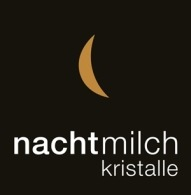 Milchkristalle GmbH