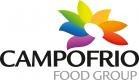 Campofrio Food Group Deutschland