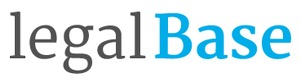 Legalbase Digital GmbH