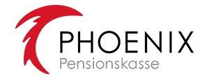 Stiftungsrat Phoenix Pensionskasse