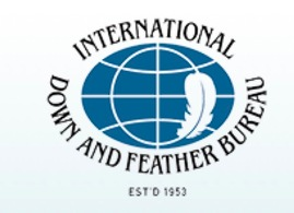 International Down and Feather Bureau