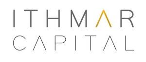 Ithmar Capital