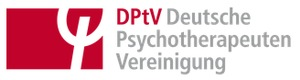 Deutsche Psychotherapeuten Vereinigung e.V. (DPtV)