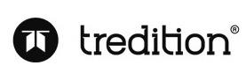 tredition GmbH