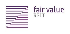 Logo Fair Value REIT-AG